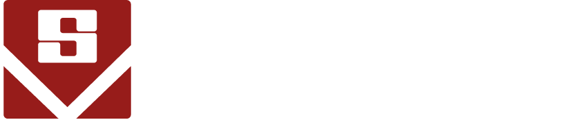 S&V Bau GmbH