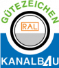 ral-gütezeichen-kanalbau